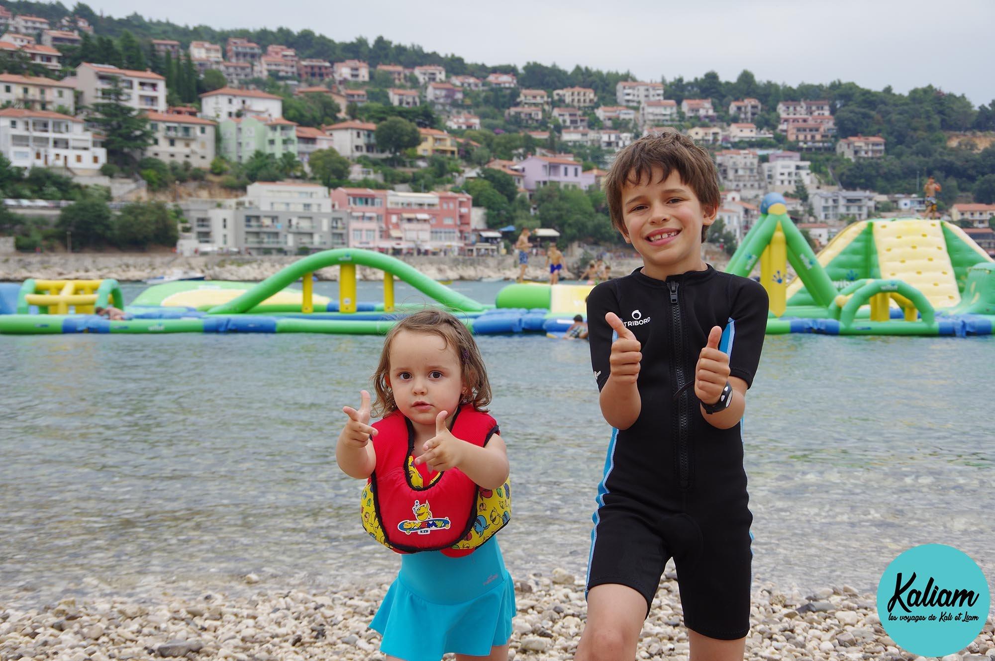 Croatie_IMGP3465_060816